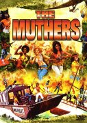 The Muthers (DVD uncut)